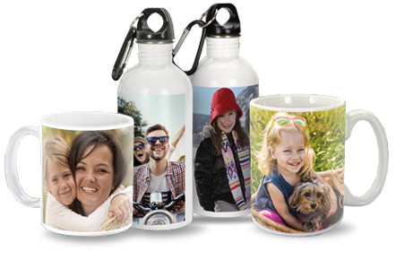 personalizd_photo_products_gifts